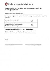 thumbnail of Wahlbogen_Projektkurs_Q1_2015