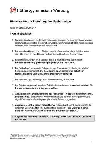 thumbnail of hinweise_anfertigung_facharbeit_2016