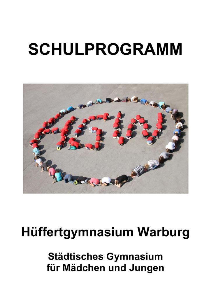 thumbnail of HGW_Schulprogramm_2016_11_04