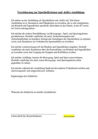 thumbnail of Ausbildungsvereinbarung-Schüler-Lehrer-neu