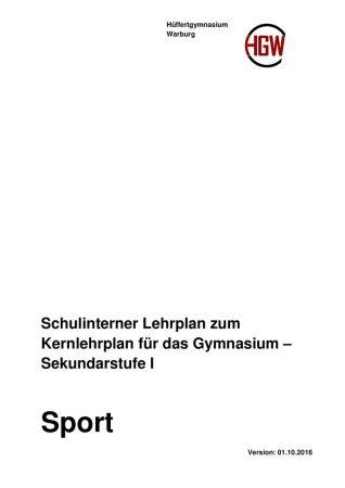 thumbnail of Schulinterner-Lehrplan-Sek-I-Version-4-1