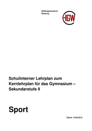 thumbnail of Schulinterner-Lehrplan-Sek-II-neu-Version-2.2