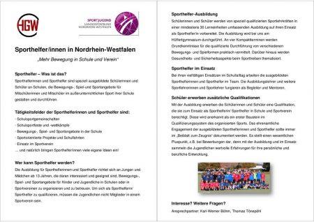 thumbnail of Sporthelfer-am-HGW