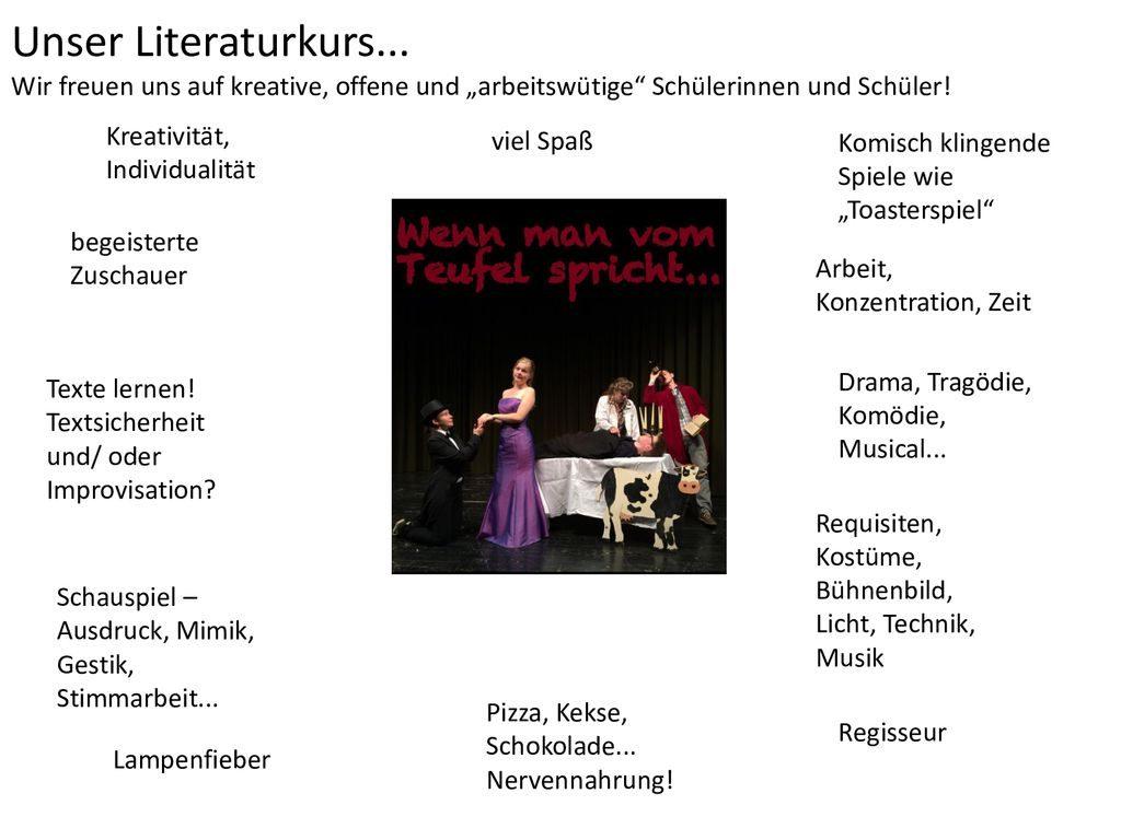 thumbnail of Literaturkursbericht-Kopie1