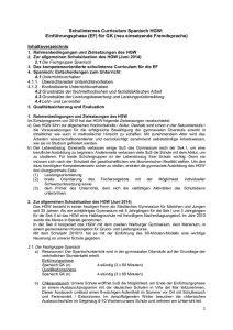 thumbnail of Schulinternes-Curriculum-Spanisch-HGW_neu-EF-12.08.2015