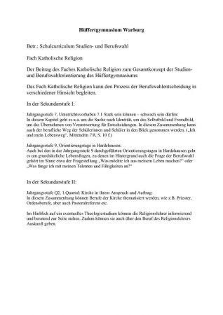 thumbnail of Berufswahlorientierung-im-Fach-Religion-1