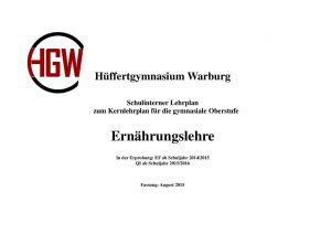 thumbnail of Lehrplan_Sek2_Ernährungslehre_26.09.16