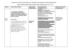 thumbnail of Schulinternes-Curriculum-Französisch-HGW