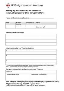 thumbnail of Festlegung_Thema_Facharbeit_Q1_2016