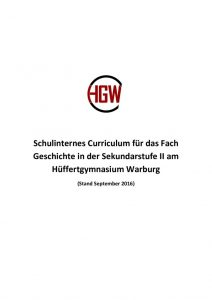 thumbnail of Geschichte_Schulinternes-Curriculum-Sek-II_September-2016