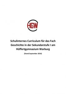 thumbnail of Geschichte_Schulinternes-Curriculum-Sek-I_September-2016