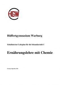thumbnail of Lerhrplan-Ernährungslehre-Sekundarstufe-I