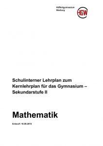 thumbnail of M-Schulcurriculum-Sek-II-2016_09