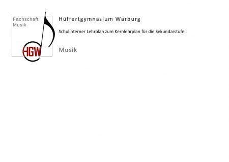 thumbnail of hgw_lehrplan_musik_sek1
