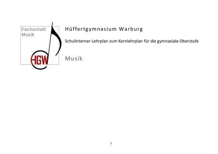 thumbnail of hgw_lehrplan_musik_sek2