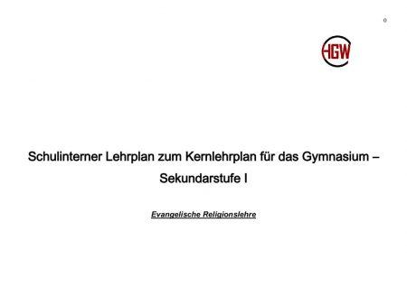 thumbnail of ER-Schulcurriculum-Sek-I-2016_09
