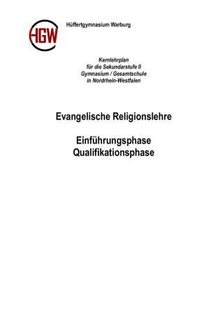 thumbnail of ER-Schulcurriculum-Sek-II-2016_09