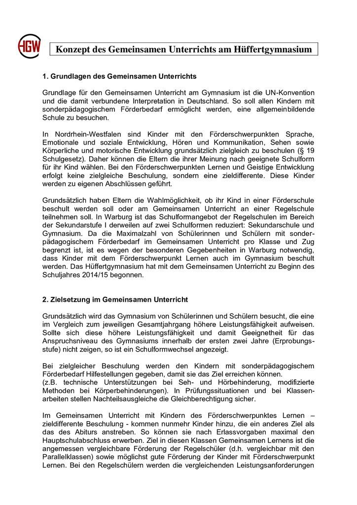 thumbnail of HGW_Konzept_-Gemeinsames_Lernen_2016