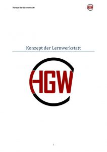 thumbnail of LW-Konzept-56-2016-11-1