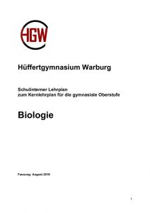 thumbnail of Lehrplan-Biologie-Sek-II-September2016-offizielle-Version
