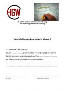 thumbnail of BFE-Betriebsbescheinigung