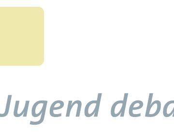 Jugend debattiert – Jurorenschulung