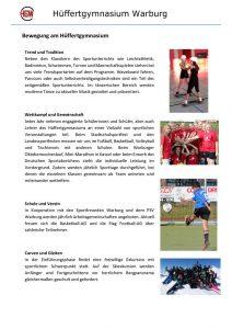 thumbnail of Sport-Info