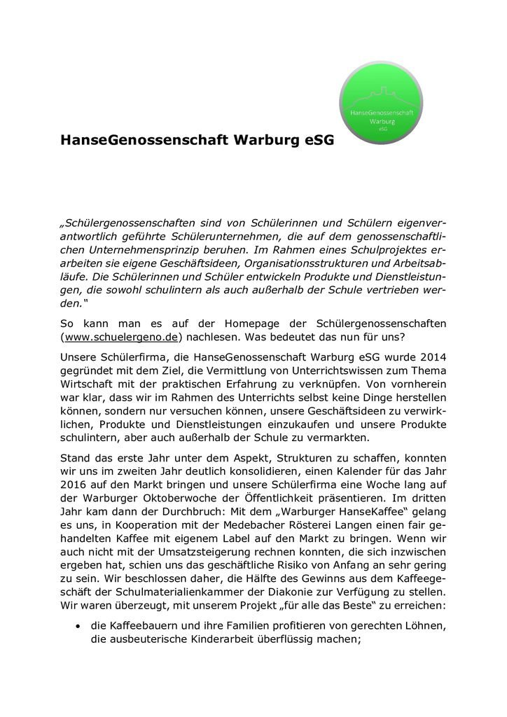 thumbnail of 2018_HanseGenossenschaft_offener_Brief