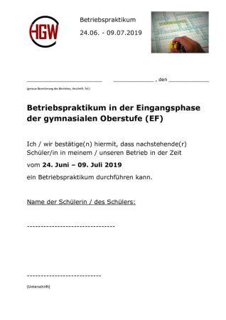 thumbnail of Praktikumsbestätigung 2019
